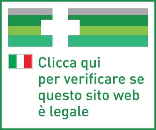 Farmacia online autorizzata