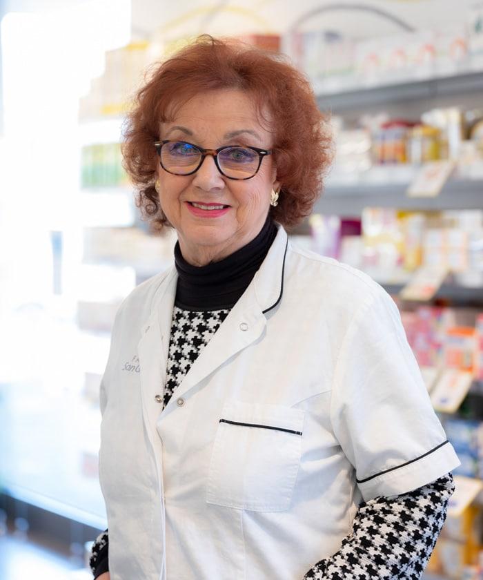 Farmacia_Elisa