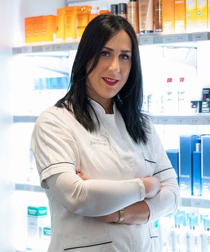 Farmacia_Ilaria
