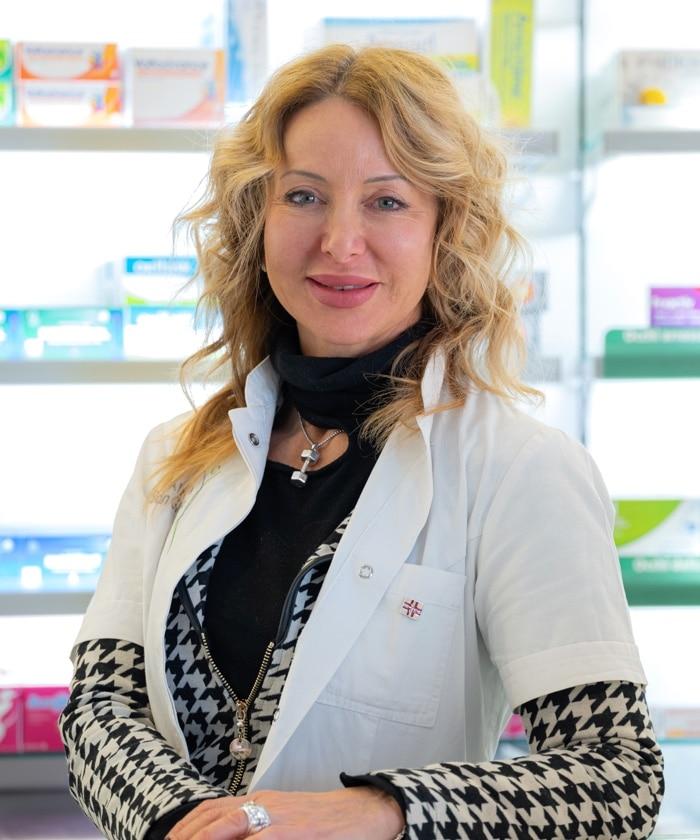 Farmacia_Manuela_Aliotta