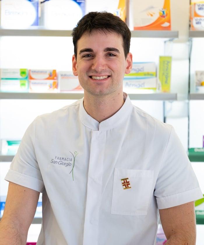 Farmacia_Mario