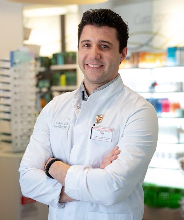 Farmacia_Valentino