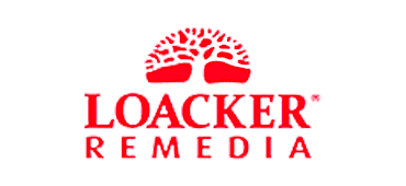 LoackerRemedia