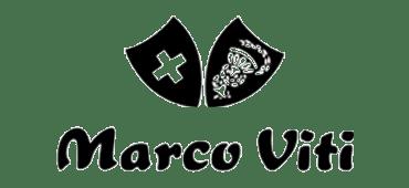 Marco-Viti