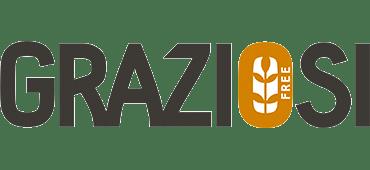 Pastificio-Graziosi