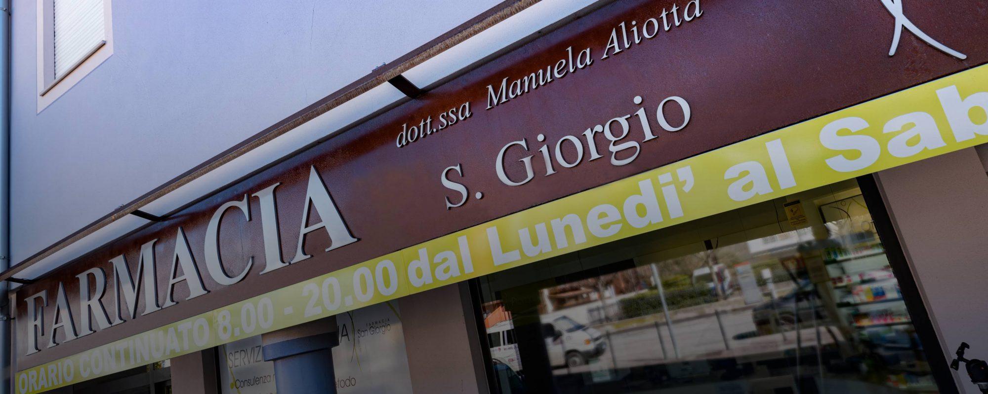 farmacia_san_Giorgio_contatti