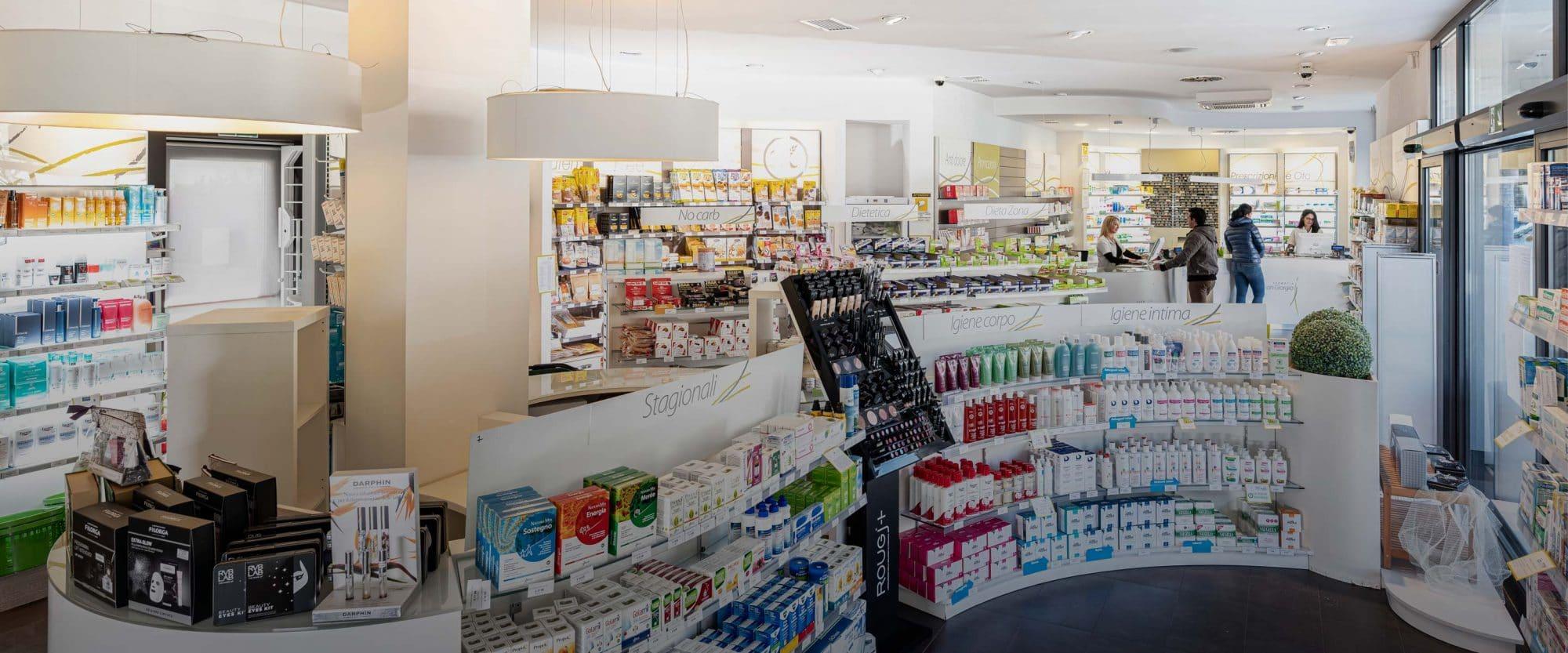 farmacia_san_giorgio_cover_