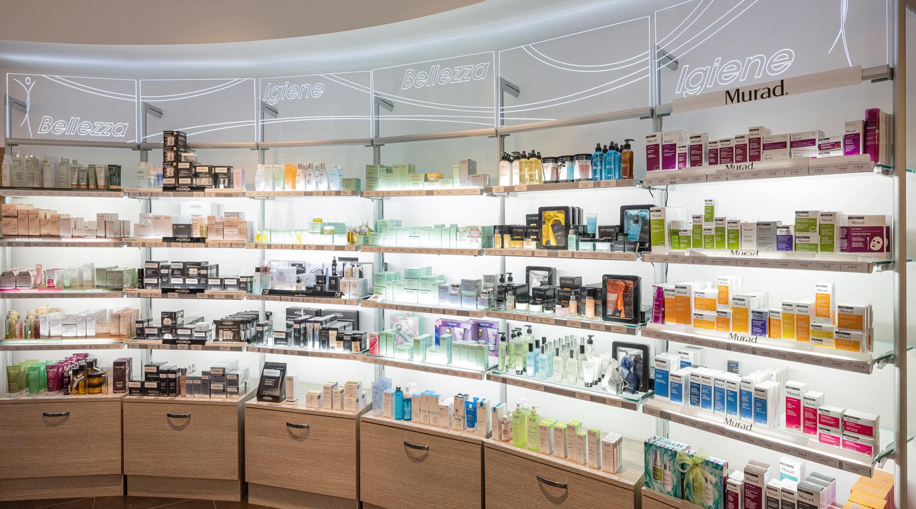 farmacia_san_giorgio_gallery02