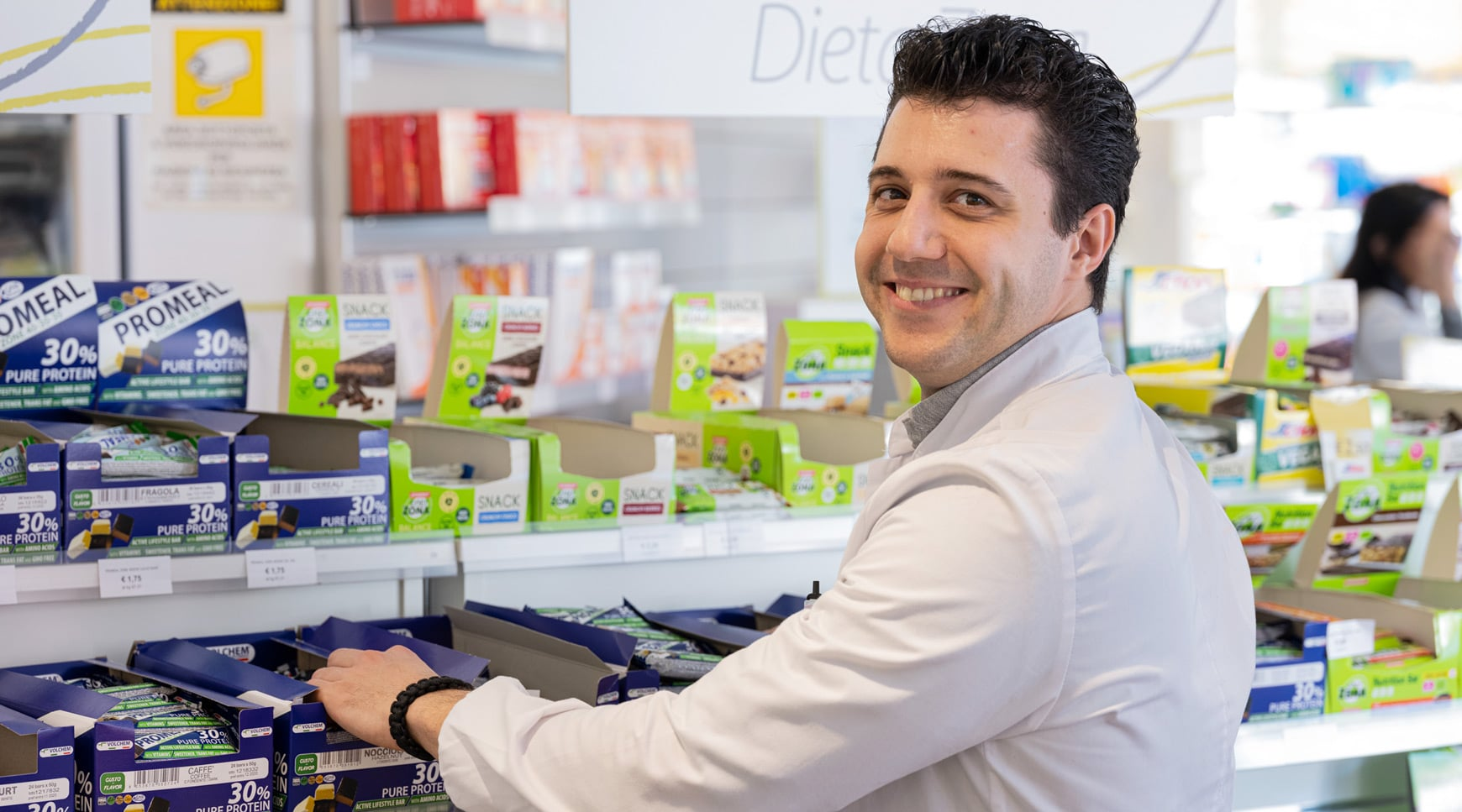 farmacia_san_giorgio_team03