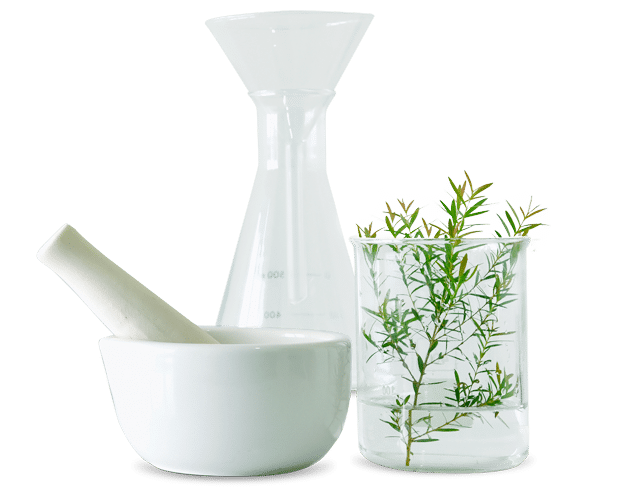 medicina_naturale_farmacia02