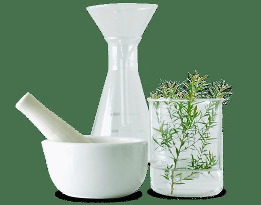 medicina_naturale_farmacia520x410