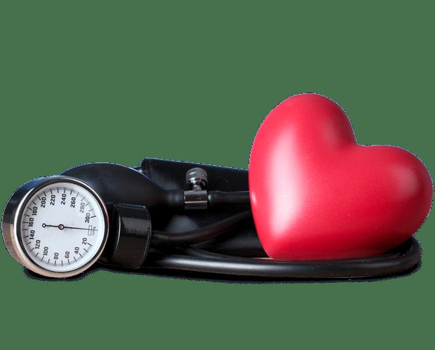 misurazione_farmacia02