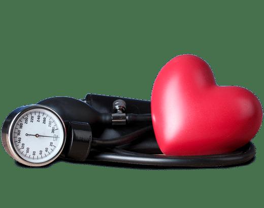 misurazione_farmacia520x410